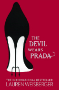 The Devil Wears Prada, Lauren Weisberger | eBooks | Classics