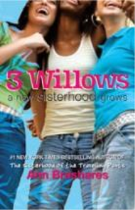 3 Willows: The Sisterhood Grows | eBooks | Classics
