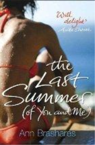 The Last Summer (of You and Me) | eBooks | Classics