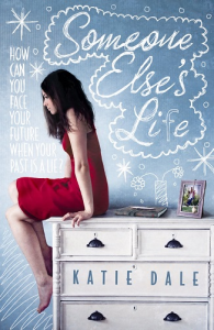 katie dale / someone else's life