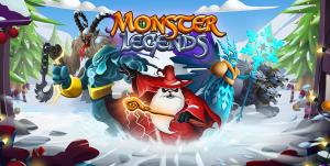 *Cheats* Monster Legends Hack Tool ! 100% Legit [2018 Working] | Software | Games