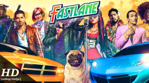 *FREE GEMS* Fastlane Road to Revenge Hack Cheats For Android & iOS | Software | Games