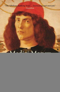 Medici Money Banking, metaphysics and art in fifteenth-century Florence | eBooks | Arts and Crafts