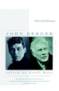 Selected Essays of John Berger | eBooks | Arts and Crafts