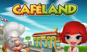 *NO SURVEY* Cafeland Cheats Free COINS | Software | Games