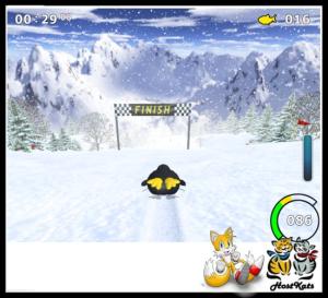 extreme tux racer 0.35 x64