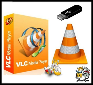 VLC Media Player Portable | Software | Utilities
