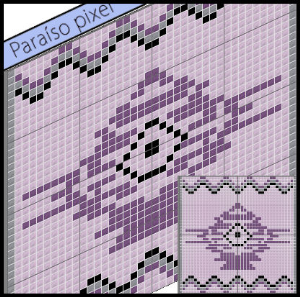 lavanda | Other Files | Graphics