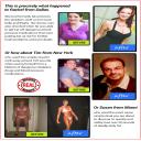The Red Tea Detox | eBooks | Health