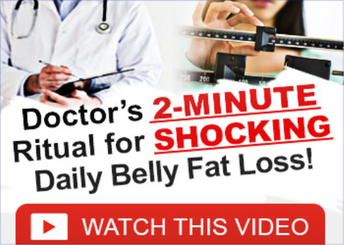 First Additional product image for - Lean Belly Breakthrough