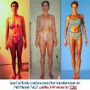 Old School New Body | eBooks | Health