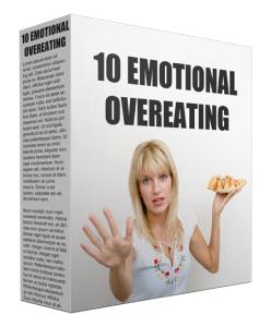 emotional overeating articles_plr bundle