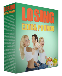 25 losing extra pounds articles