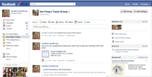 Auto join and Post to unlimited Facebook Groups and pages | Photos and Images | Food