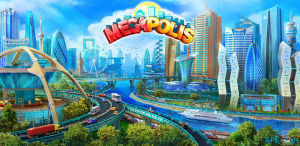 Megapolis Hack *9999999999* Megabucks Android 2018 | Software | Games