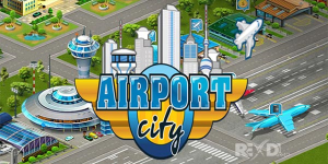 airport city hack *9999999999* coins android 2018