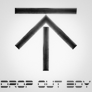 drop out boy - no more machine (hi-res audio 2448 flac)