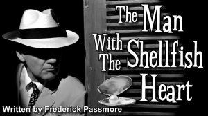 The Man With the Shellfish Heart | Music | Backing tracks