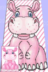 Hipopotama | Other Files | Graphics