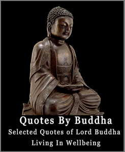 Quotes By Buddha PDF, EPUB & KINDLE (MOBI) | eBooks | Religion and Spirituality