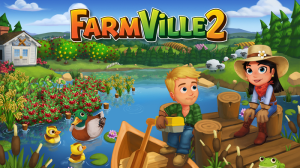 FarmVille 2 Hack Cheats Tips & Tricks To Get *Unlimited Coins* | Software | Games