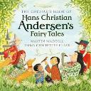 Andersen's Fairy Tales by H. C. Andersen | eBooks | Children's eBooks