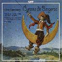 A Voyage to the Moon  Cyrano de Bergerac | eBooks | Comic Books