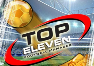 *FREE Tokens* Top Eleven Football Manager Hack Cheats For Android & iOS | Software | Games