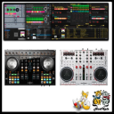 Mixxx 2018 - Professional DJ Mixing Software   Software   Audio and Video