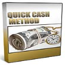 Quick Cash Method | Movies and Videos | Training