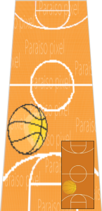 Baloncesto | Other Files | Graphics
