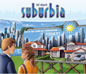 *Cheats* Suburbia Hack Tool ! 100% Legit [2018 Working] | Software | Games