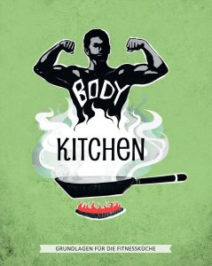 body kitchen