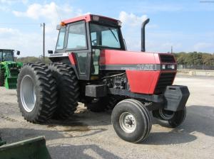 download case 2094, 2294, 3294 tractor full complete factory service repair manual pdf