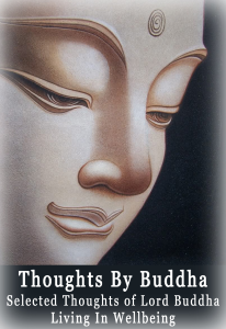 thoughts by buddha pdf, epub & kindle (mobi)