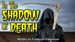 In The Shadow Of Death | Music | Backing tracks