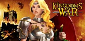 *NO SURVEY* Kingdoms at War Cheats Free Nobility | Software | Games