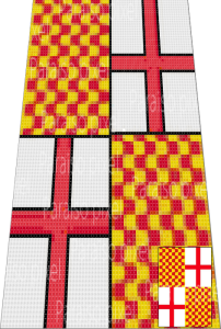 Tabarnia | Other Files | Graphics