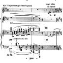 Mi chiamano Mimi, Aria for Soprano. G. Puccini: La Bohème,  Vocal Score (Ricordi.1896), Italian. | eBooks | Sheet Music