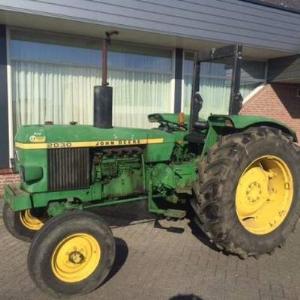 download john deere 2030 tractor repair technical manual tm1051