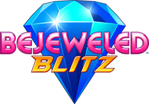 bejeweled blitz hack cheats tips & tricks *unlimited coins*