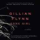 GONE GIRL - Gillian Flynn | eBooks | Fiction