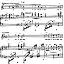 Addio fiorito asil. Aria for Tenor, G. Puccini, Madame Butterfly.Ed. Kalmus. Vocal Score, Italian (Schirmer Reprint), Italian | eBooks | Sheet Music