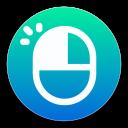 Auto Clicker Mac Pro | Software | Utilities