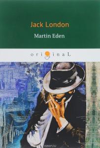 Martin Eden | eBooks | Classics