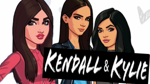 *FREE K-Gems* Kendall and Kylie Hack Cheats For Android & iOS | Software | Games