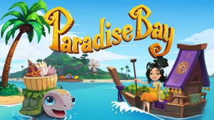 Paradise Bay Hack Cheats Tips & Tricks *Unlimited Gems* | Software | Games