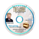 Valuable Treasure 021118 DVD Session 3 | Movies and Videos | Educational