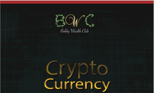 bwc crypto currency course