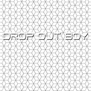 Drop Out Boy - Hold On (Hi-Res Audio FLAC 2448) | Music | Popular